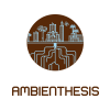 Logo Ambienthesis