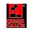 Logo GrasCalce