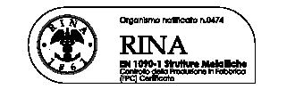 RINA2