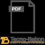 logo-veccio-e-declinazioni-copia-per-pdf