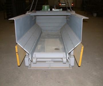 DSCF0019-800x601