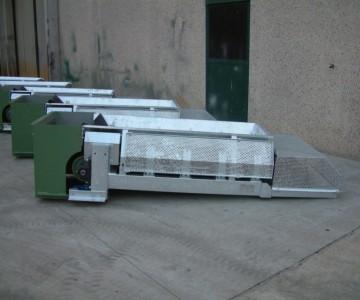 DSCF0023-800x601
