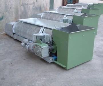DSCF0025-800x601