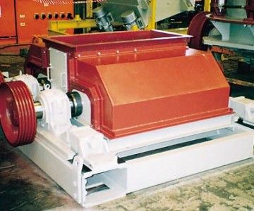 Double-Roll-Crushers-w-Copy