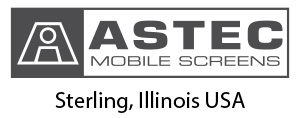18home-logo-astec-mobile-screen