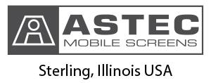 18home-logo-astec-mobile-screen