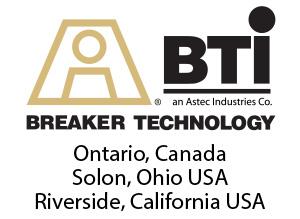 18home-logo-breaker-technology-