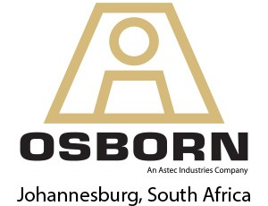 18home-logo-osborn-engineeri