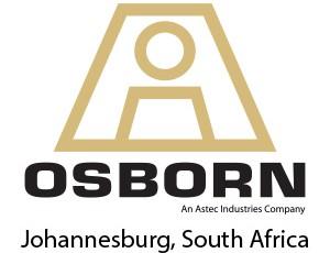 18home-logo-osborn-engineeri