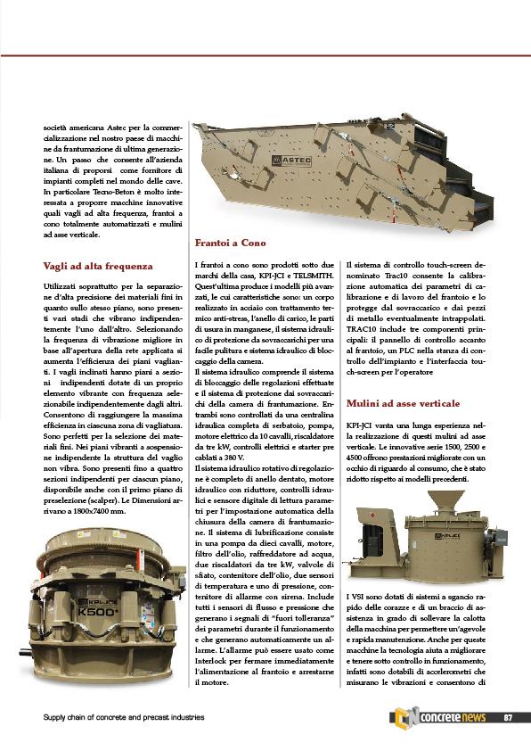 concrete news feb-02